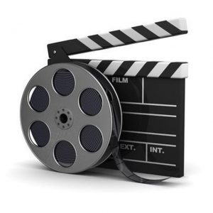 کانال فیلم ایرانی 42