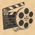 کانال کلیپ_سینمایی