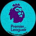 کانال Premier League