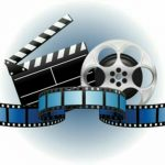 کانال filmyan
