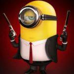 کانال دانلود رایگان انیمیشن و کارتون جدید