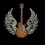 کانال تلگرام موزیک 79