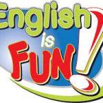 کانال آموزش آسان مکالمه انگلیسی