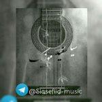 کانال siasefii music