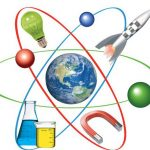 کانال علم روز ایده