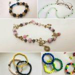 کانال فروش گردنبند دستبند و زیورآلات دخترانه و پسرانه