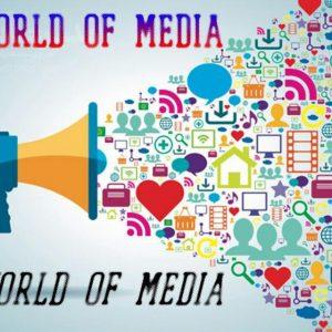 کانال world_of_media