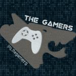 کانال THE GAMERS
