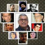 کانال چهره های برتر (آذربایجان)