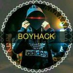 کانال هک و امنیت 99