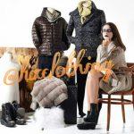 کانال لباس لوکس