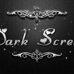کانال Dark Screen