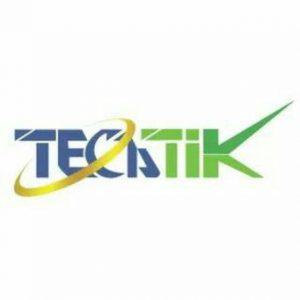 کانال TechTik