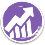 کانال دیجیتال مارکتینگ | بازاریابی دیجیتال