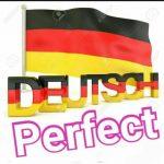کانال Deutschperfect