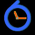 کانال 600 وب سایت