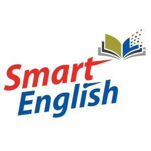کانال Smart English