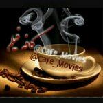 کانال کافه فیلم 22