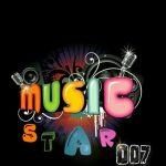 کانال Music_STAR
