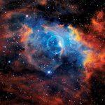 کانال Daily Space Photos