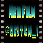 کانال Newfilm