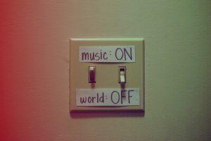 کانال Music On Would Off 6