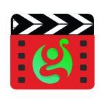 کانال گرین فیلم