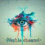 کانال نـــژلا/Nezhla