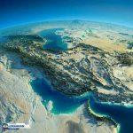 کانال ایرانیان