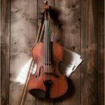 کانال موسیقی کلاسیک