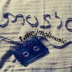 کانال مولی موزیک