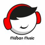 کانال میزبان موزیک