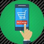 کانال فروشگاه اینترنتی در تلگرام