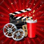 کانال فیلم و سریال 95