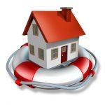 کانال امداد ساختمان (متخصصین)