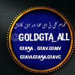کانال GTA_MODLING5