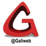 کانال گالی وب