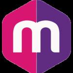کانال MOLINA