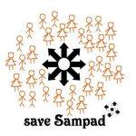 کانال Sampad.10