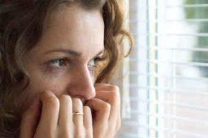 کانال پانیک و اختلالات اضطرابی و افسردگی
