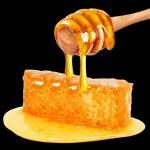 کانال عسل مازِرون