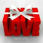 کانال کهکشان عشق (GALAXY LOVE)