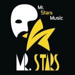 کانال MR.StarsMusic