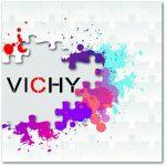 کانال رسمی بوتیک لباس مجلسی ویچی VICHY
