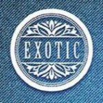 کانال exotic jeans
