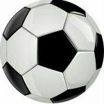 کانال فوتبال فوتسال 3