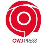 کانال شبکه خبری اوج