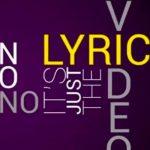 کانال موزیک و موزیک ویدئو خارجی