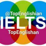 کانال TopEnglish