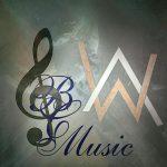 کانال musicbrooz